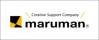 Creative Support Company maruman